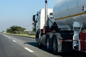Consultoría en transporte de mercancías peligrosas - Nerta Prevención