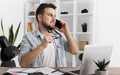 El teletrabajo y la prevención de riesgos laborales